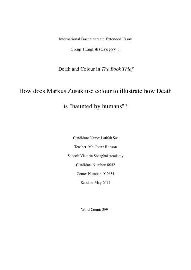 ielts writing essay capital punishment