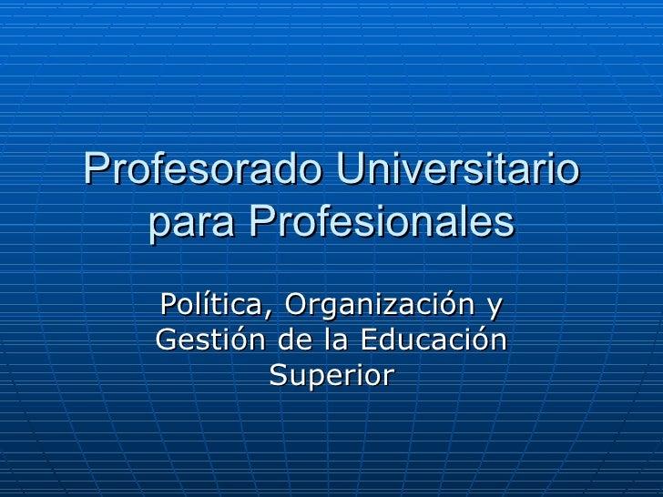 ExtensiòN Universitaria Casos de Estudio