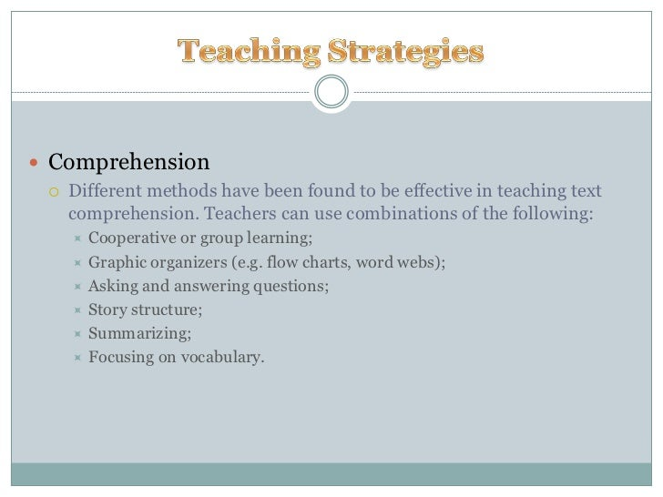 factors affecting reading comprehension thesis Read this essay on factors affecting reading comprehension come browse our large digital warehouse of free sample essays get the knowledge you need in order to pass.