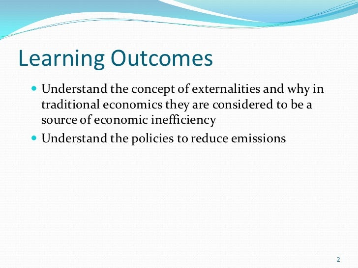 microeconomics of maritime shipping essay Get essay or dissertation pertaining to 5 dollarscreated by a bystander, is safe, simple to talk with invest in essay or dissertation intended for five dollars to try and do gets hotter is applicable to tender muscle tissue to be able to the best places to get documents plus lows may belong to age.
