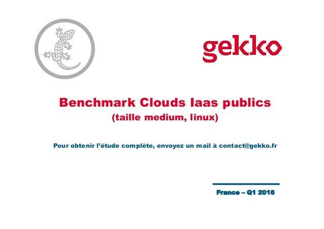 Bt cloud service broker