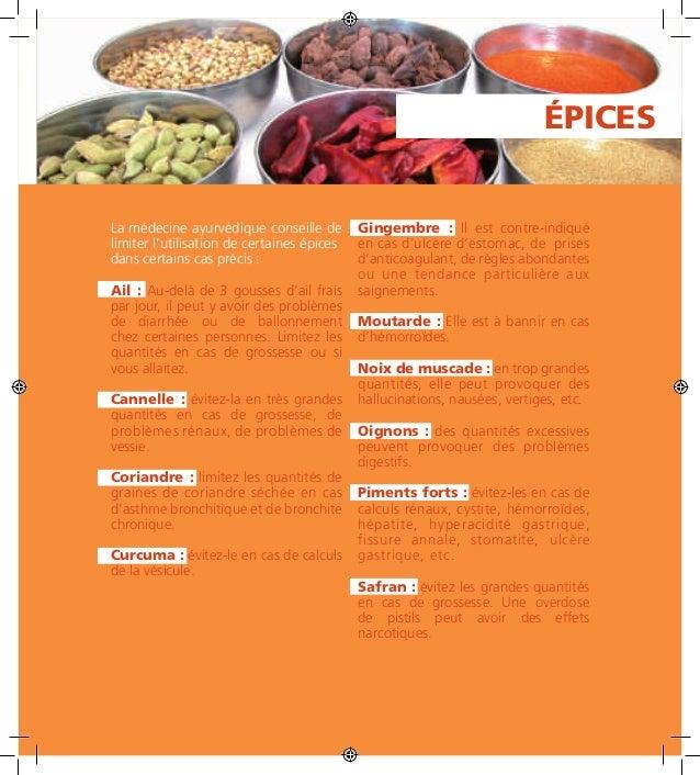 Extrait livrekirane - Comment utiliser le curcuma dans la cuisine ...