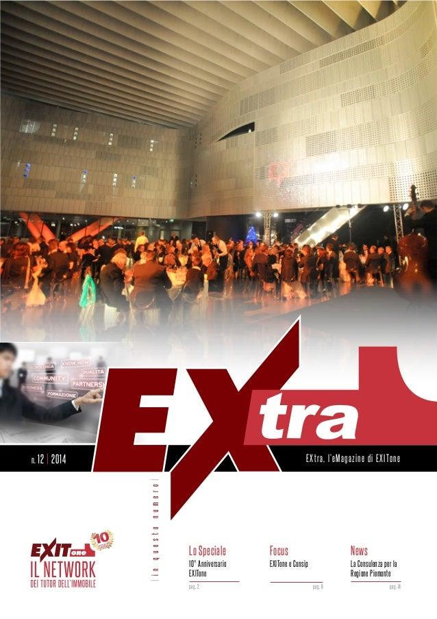 EXtra 12