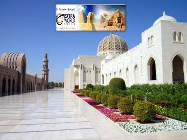 Reise durch Ägypten mit unseren Rundreisen Erleben Sie unsere Rundreisen durch Ägypten.Sie bestaunen den Grabschatz des Ph...