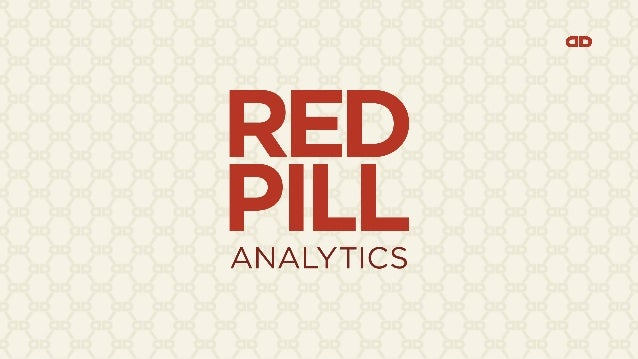 www.redpillanalytics.com info@redpillanalytics.com @RedPillA © 2014 RED PILL Analytics AgileAnalytics: Real-Time BI with O...