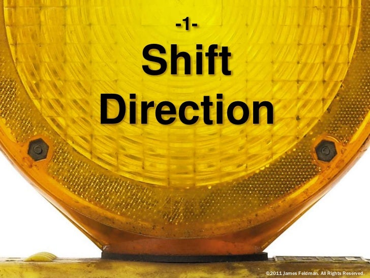 -1-ShiftDirection<br />