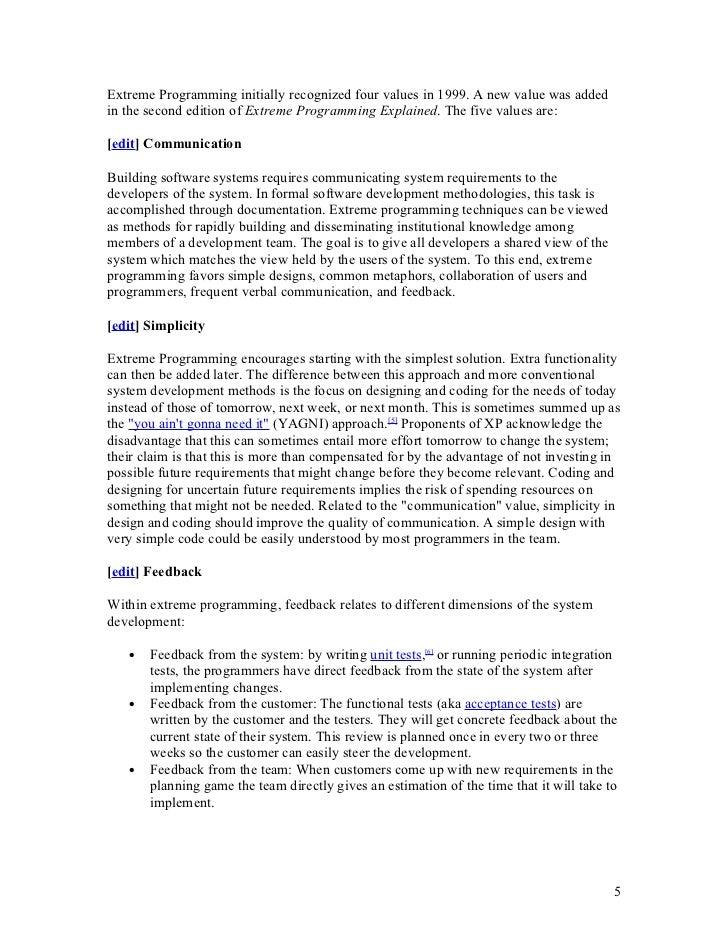 java programming 10th edition pdf torrent