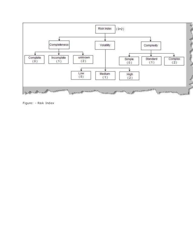 extreme programming refactored pdf free