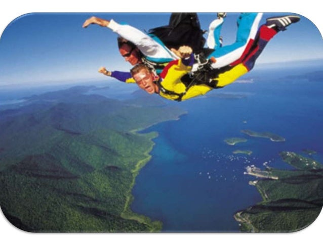 Visit Ukraine - The five best places for adventure tourism in the ...