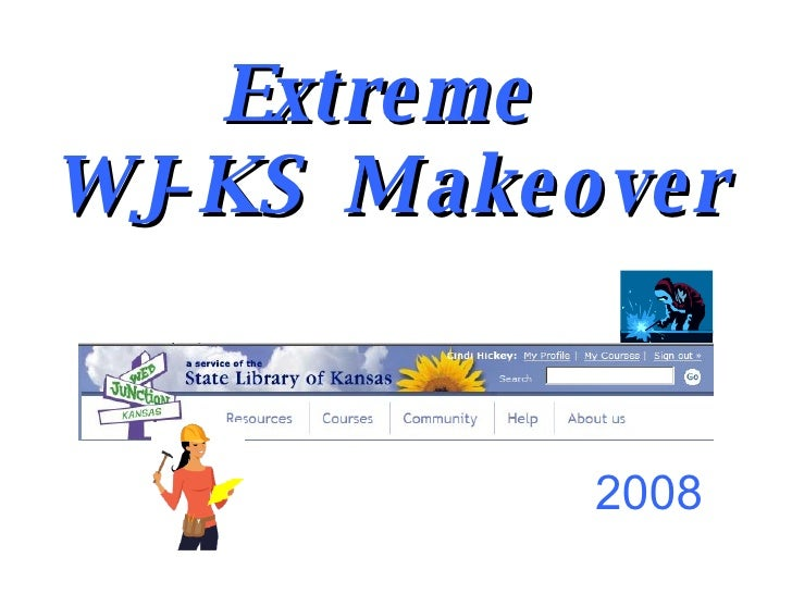 Extreme Wj Makeover3