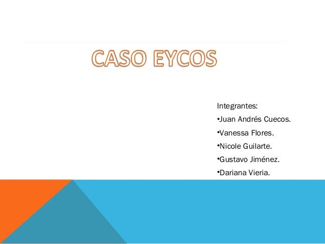 Integrantes: •Juan Andrés Cuecos. •Vanessa Flores. •Nicole Guilarte. •Gustavo Jiménez. •Dariana Vieria.