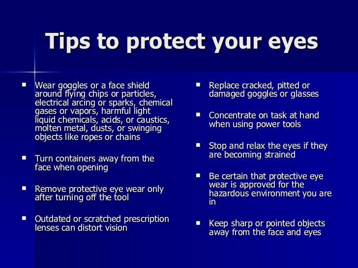 www swingers safety tips