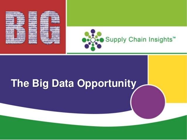 Eye for transport june big data_june12