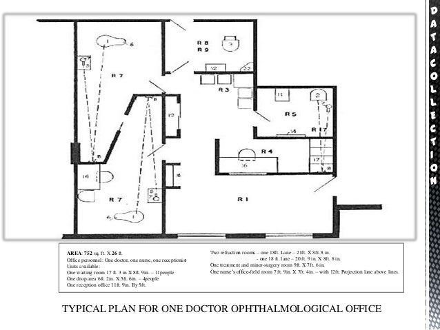 Photo Veterinary Clinic Floor Plans Images Chiropractic