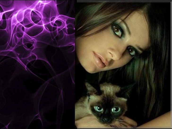 Eyes (catherine)