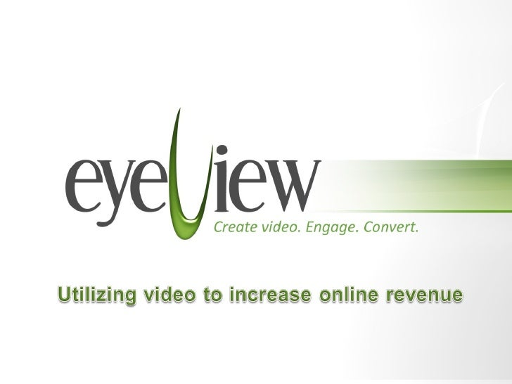 Super Show - How Gaming Operators Use Video to Increase Revenue