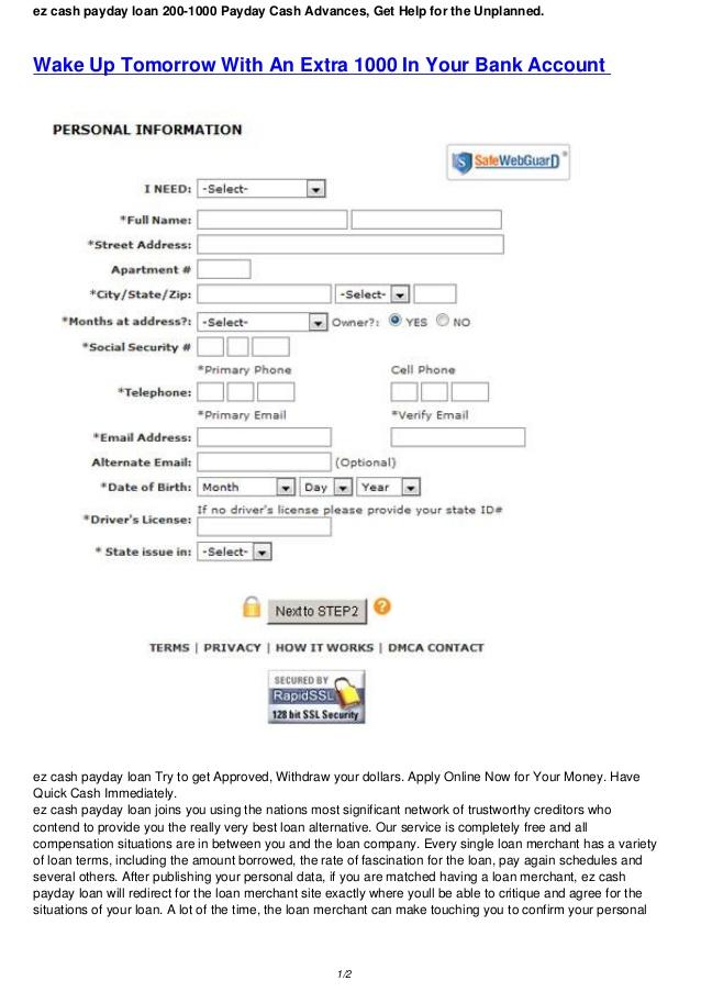 personal loan network.jpg