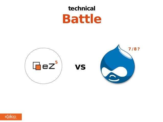 1401 Avenue du Mondial 98  Immeuble Oxygène  34000 Montpellier  04 99 13 68 60  technical  Battle  5 vs  7 / 8 ?