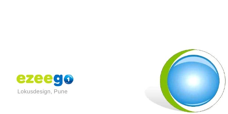 Ezeego1 Lokusdesign Comprehensive