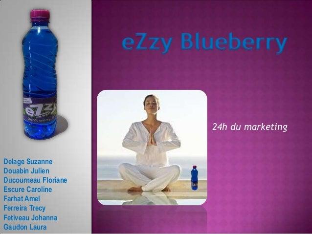 24h du marketingDelage SuzanneDouabin JulienDucourneau FlorianeEscure CarolineFarhat AmelFerreira TrecyFetiveau JohannaGau...