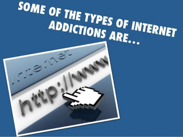 facebook addiction disorder essay