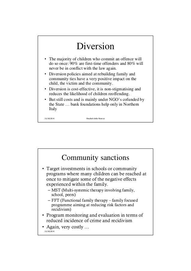 URGENT. juvenile diversion contract violation. please help!?