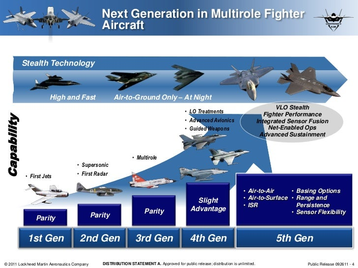 Boeings Stealthy F15 Silent Eagle May Fly After All