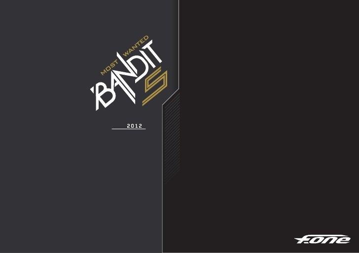 Tout le design de l'aile, son profil et son bridage     Un nouveau type de profil plus plat a été retenu,        Pour sati...