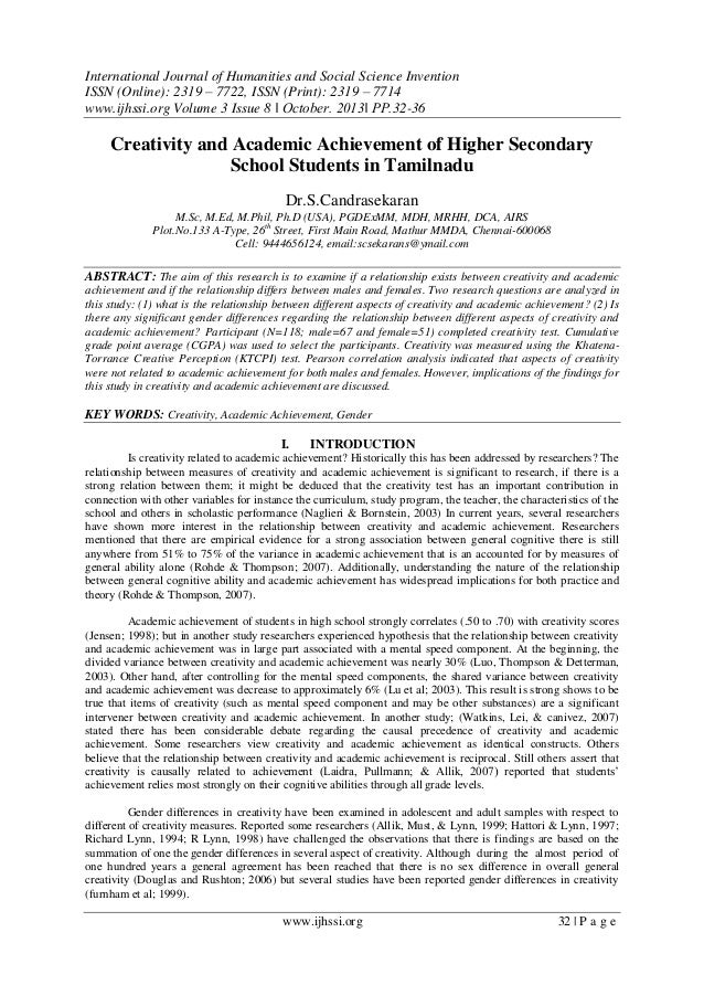 Dissertation abstracts international section