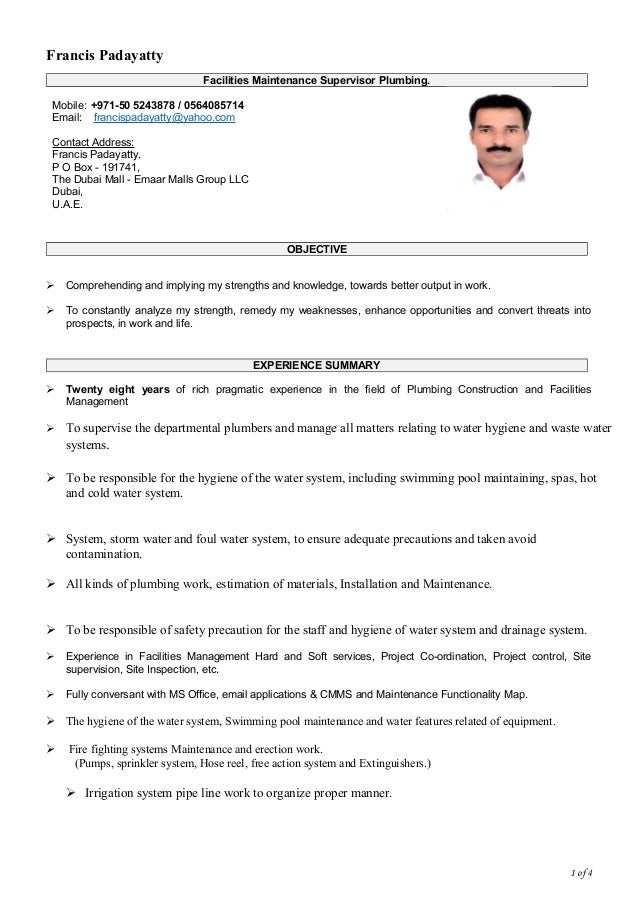 building supervisor cover letter sample resume cover letter oyulaw