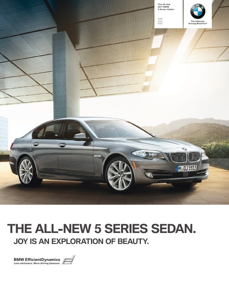 The all-new                                                     BMW                                                 Series...