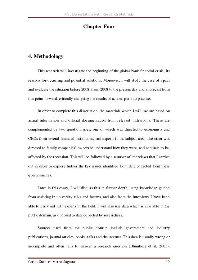 thorium student essay Explore the latest articles, projects, and questions and answers in thorium, and find thorium experts.