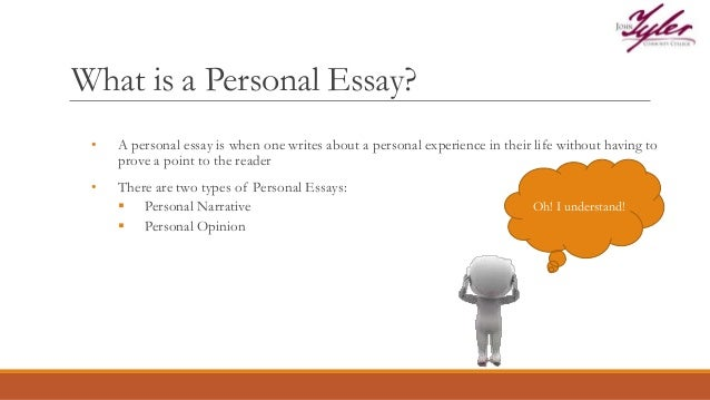 elements of a memoir essay Like fiction genres, memoir has its own set of conventions and elements that   autobiography with creativity and insight, and his essay-like memoirs written.