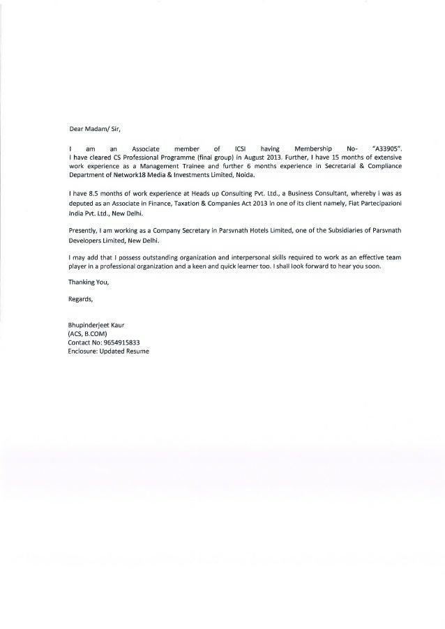 Resume-Bhupinder-CS
