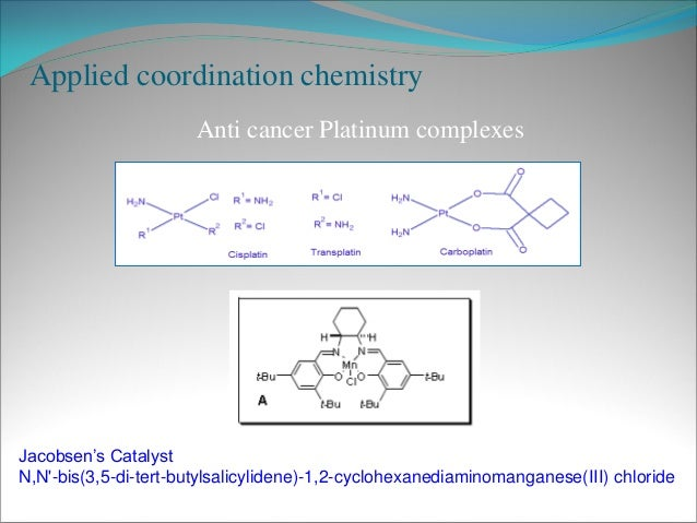 Phd thesis on heterocyclic compounds