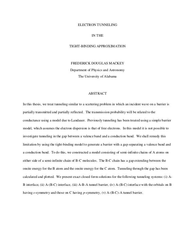 cornell hotel essay Get admitted to cornell university cornell established the first four-year schools of hotel the school counselors suggested his essay was.