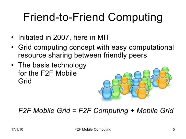 computing dissertation proposal