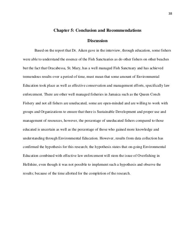 Ethan Frome Term Paper