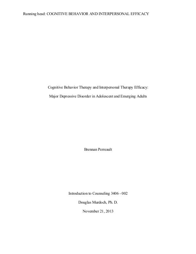 buy dissertation revisions nycboe net