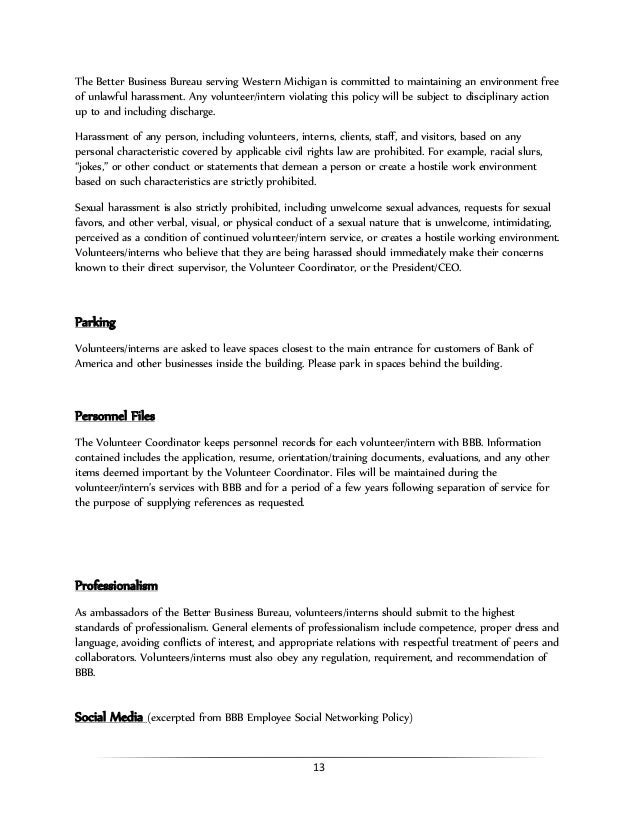professional resume writing services michigan