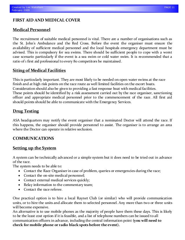 Essay On Health Promotion Come To Our Site And Learn About The Essay Questions About Frankenstein  How To Write An Act  Parts Of A  Paragraph Essay Essays On The Monroe  Doctrine Thesis Statement In A Narrative Essay also Sample Essay Proposal  Paragraph Essay On The Monroe Doctrine  Global Economic And  Best English Essays