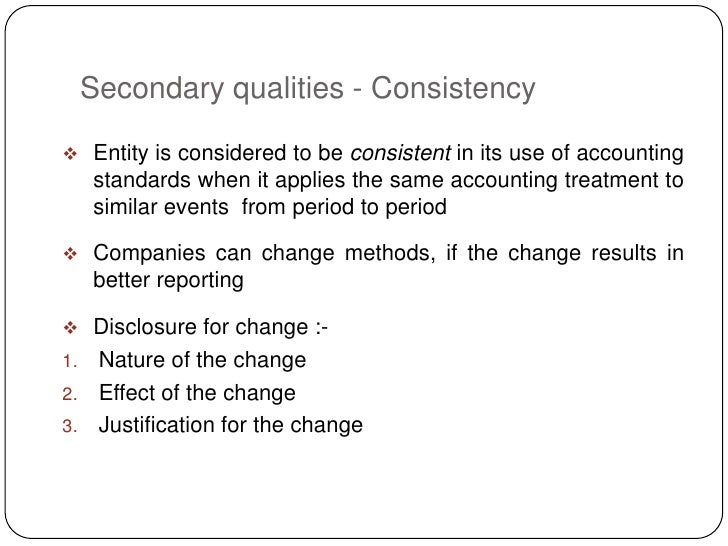 Cheap write my essay the historical cost accounting convention.