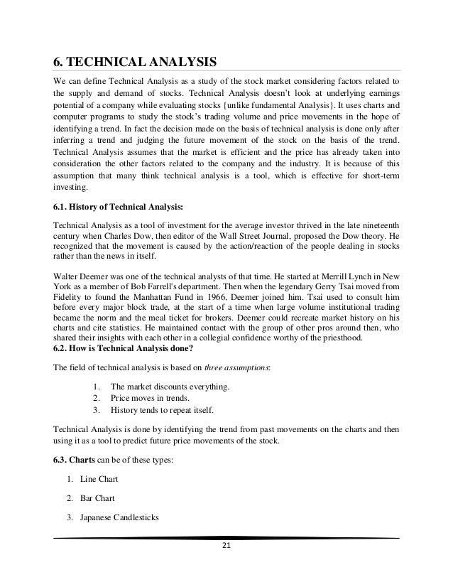Free essay editors online