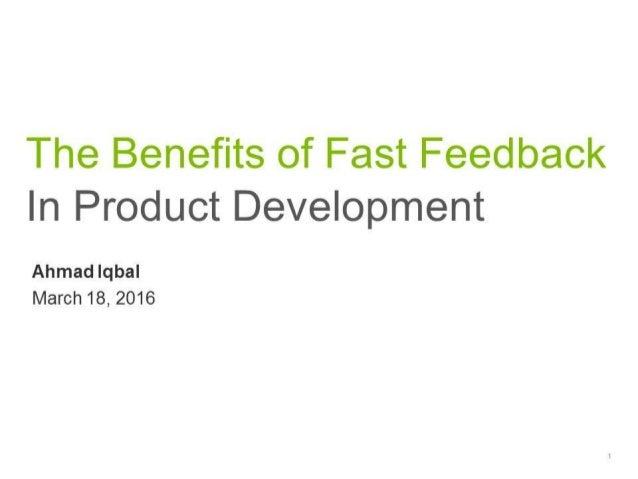 FastFeedback_Linkedin1