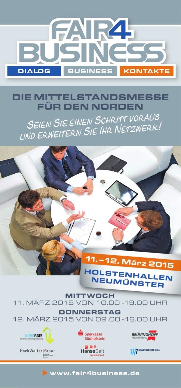 Sparkassen-Finanzgruppe Wir bieten den perfekten Rahmen für eine erfolgreiche Unternehmens- übergabe. Denn für uns gehören...