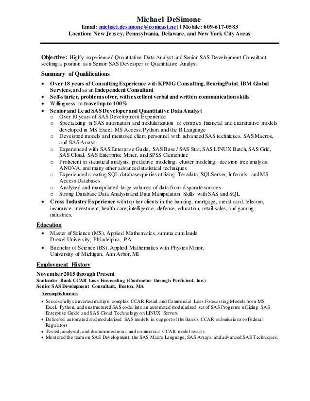 Cover Letter For Web Designer BoxedArt Developer Downloads - Quantitative analyst resume