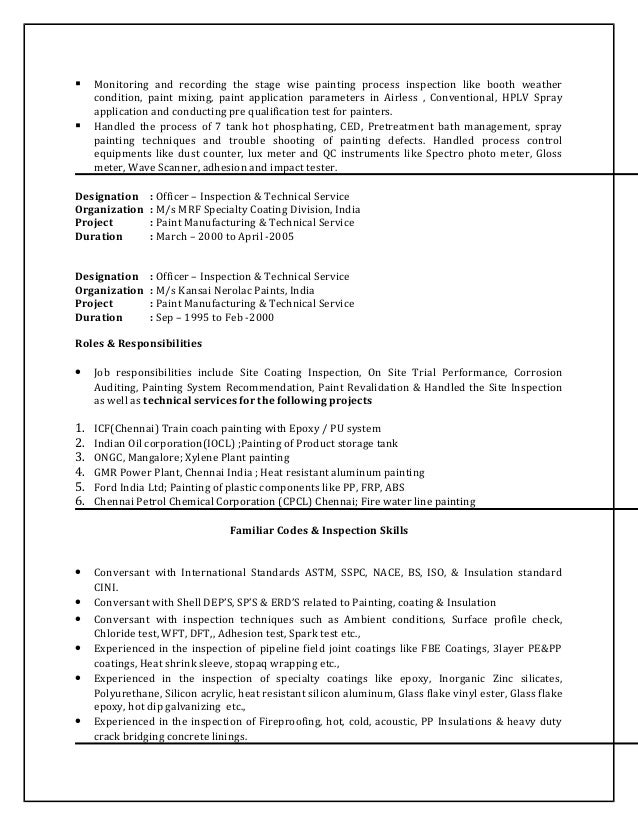 Nace cover letter rubric, Research paper Academic Service ...