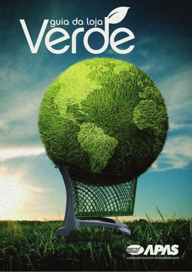 Otema da sustentabilidade pode parecer um bicho de sete cabeças,mas este Guia da Loja Verde prova o contrário, mostrando s...