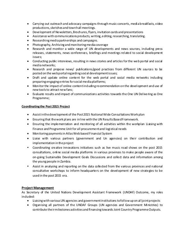 annex-3-cirriculum-vitae-3-638 ...