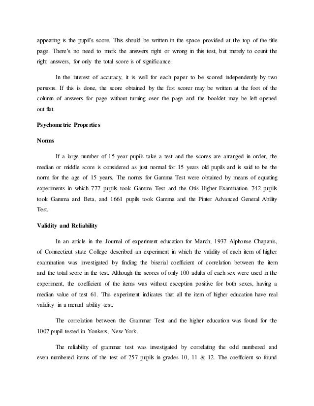 9 paragraph analytical essay